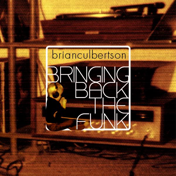 BC Funk Alt Cover 6.jpg