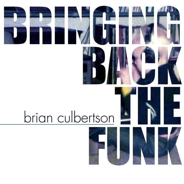 BC Funk Alt Cover 8.jpg