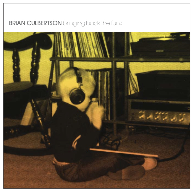 BC Funk Alt Cover 13.jpg