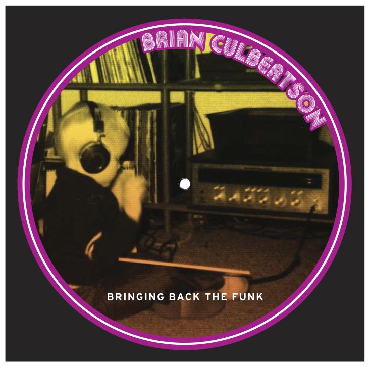 BC Funk Alt Cover 14.jpg