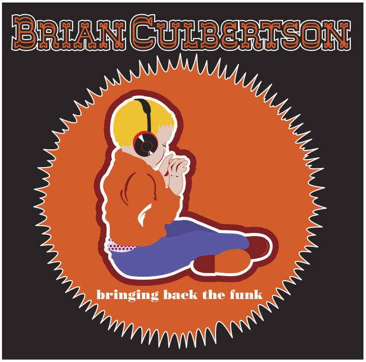 BC Funk Alt Cover 17.jpg