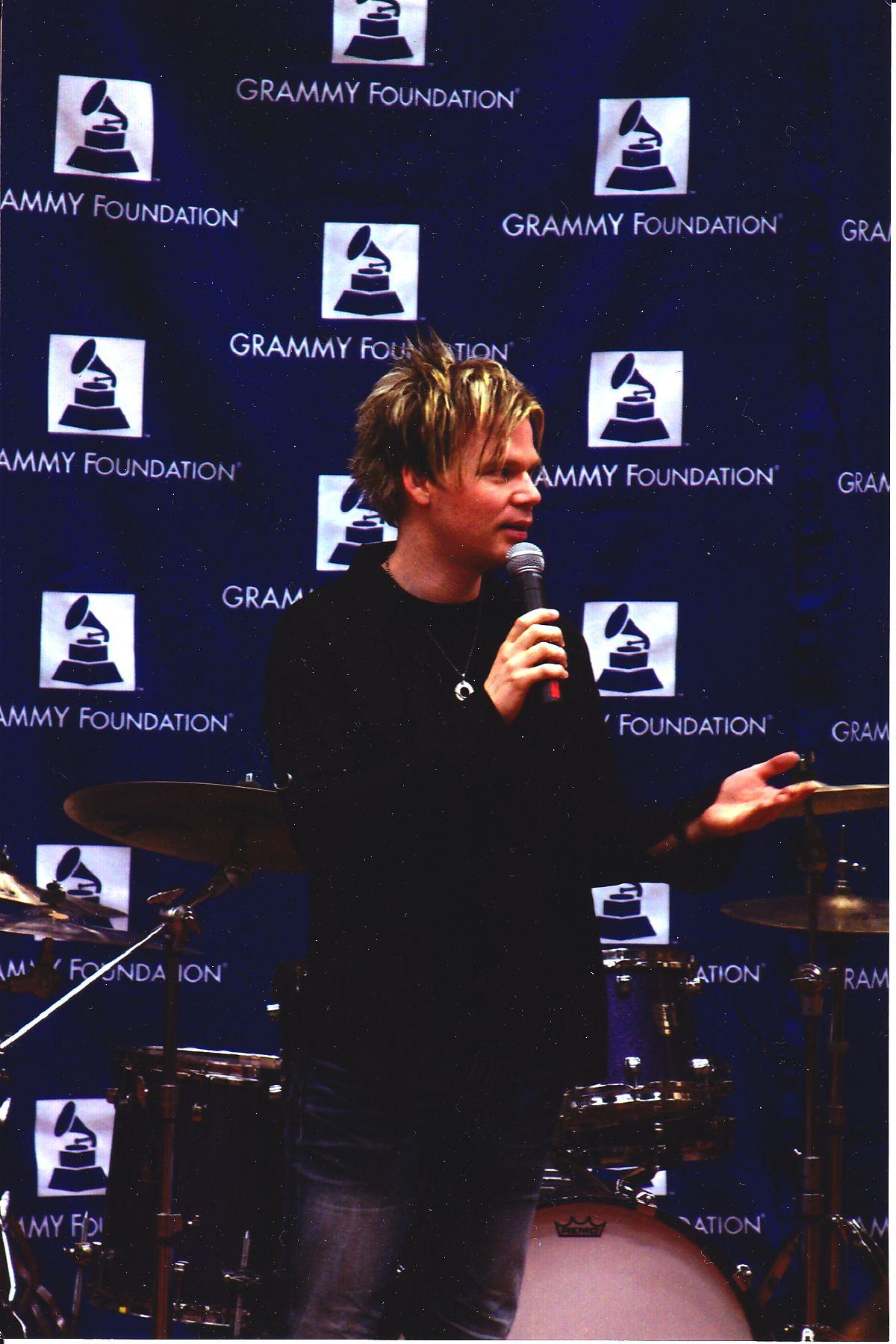 BC Grammy Camp '10.jpg