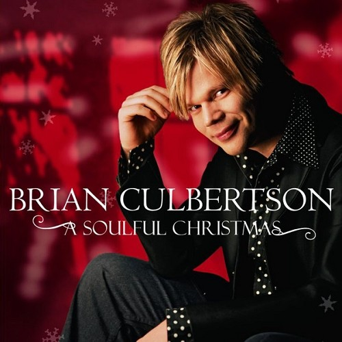 A Soulful Christmas cover.jpg