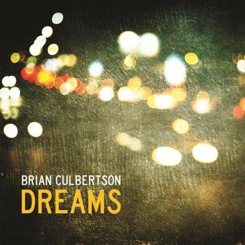 Dreams cover.jpg