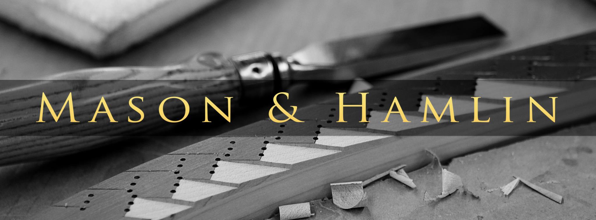 mason and hamlin 3.jpg
