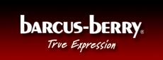 barcus-berry-logo.jpg