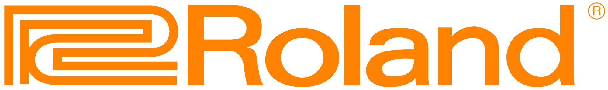 Roland logo.png