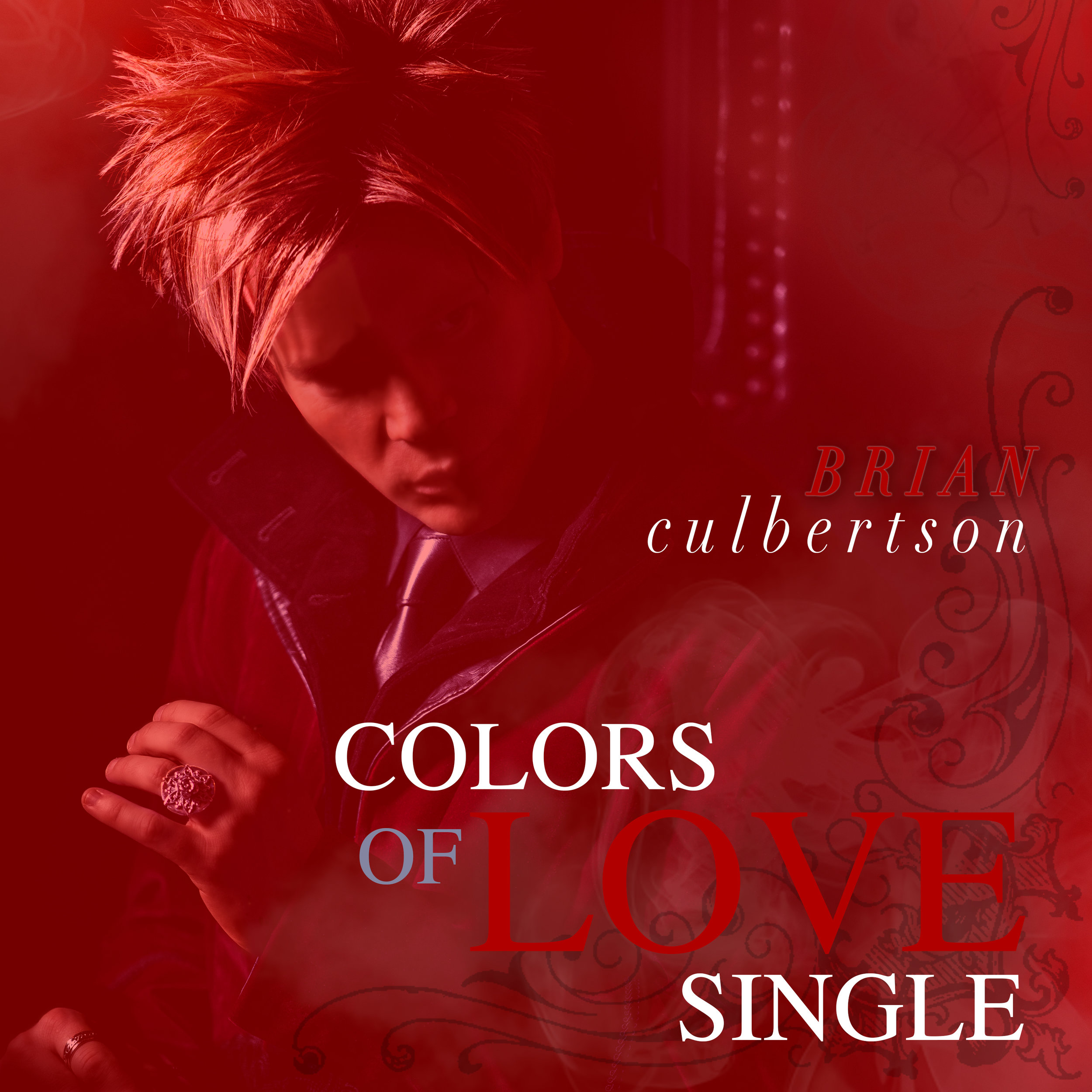 COL Single Cover.jpg