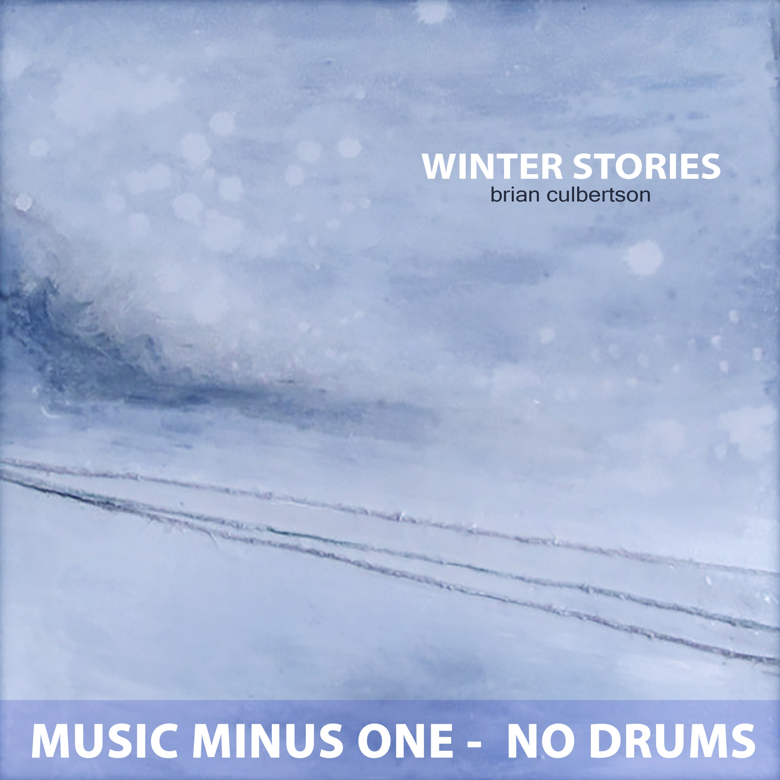 Winter Stories Cover NO DRUMS.jpg