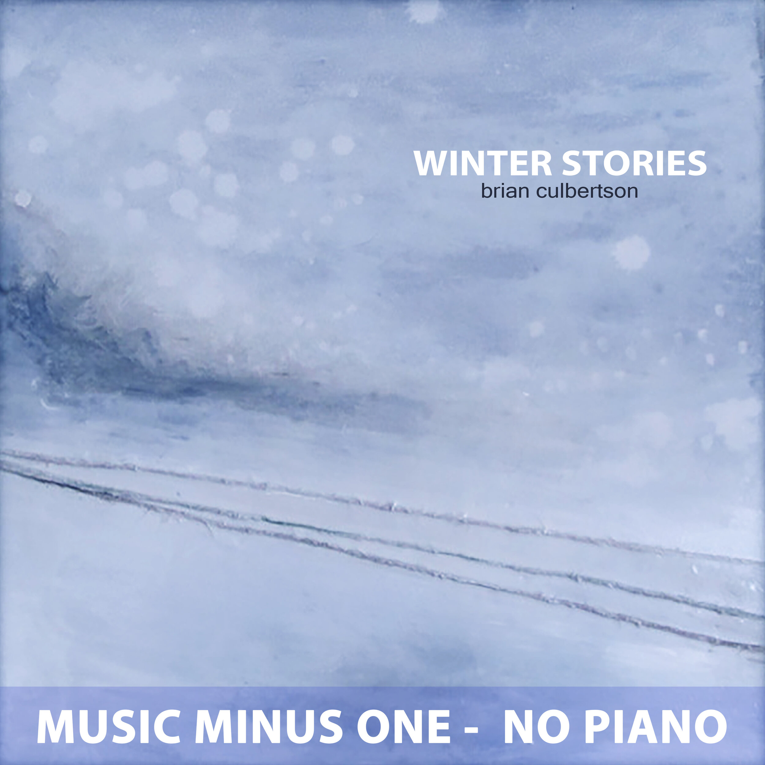 Winter Stories Cover NO PIANO.jpg