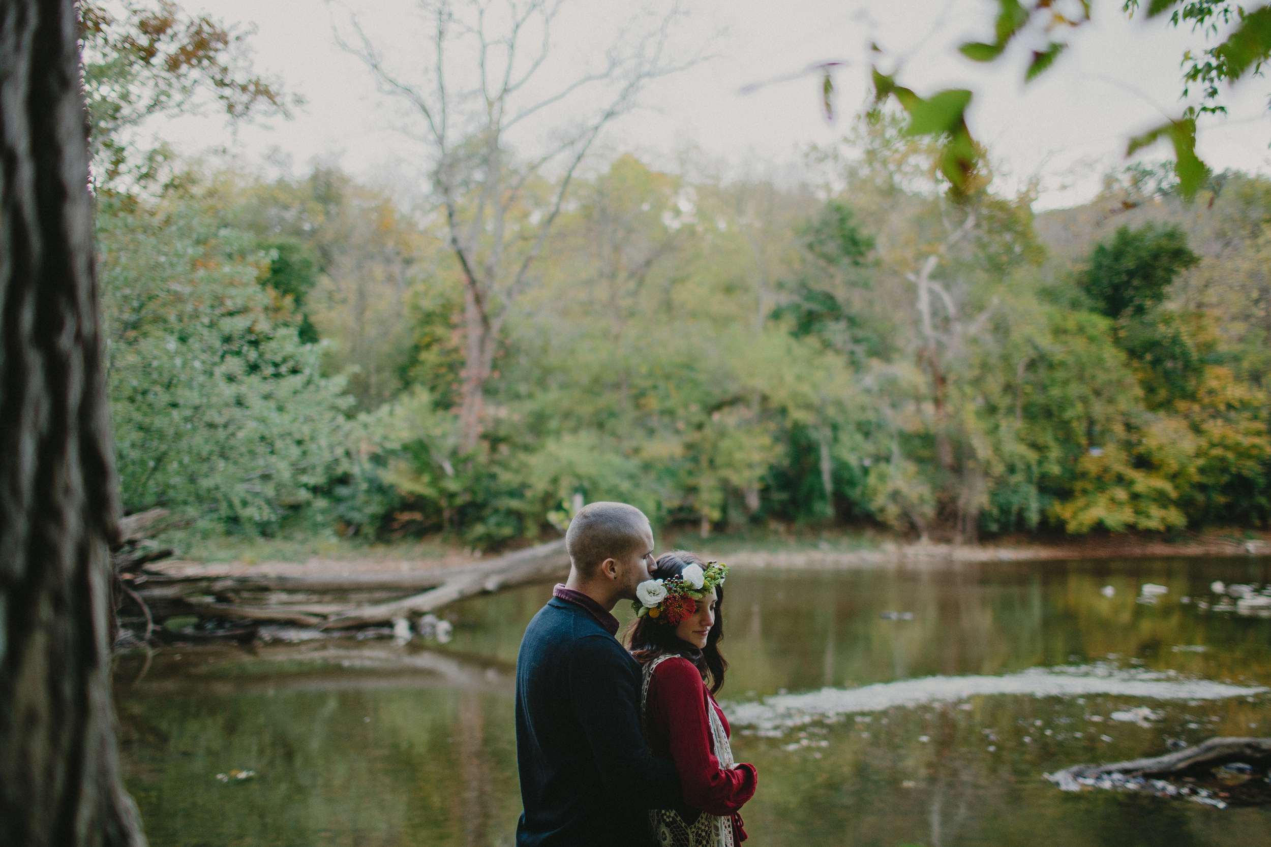 matt and kenzie columbus engagement highbanks metropark-6.jpg