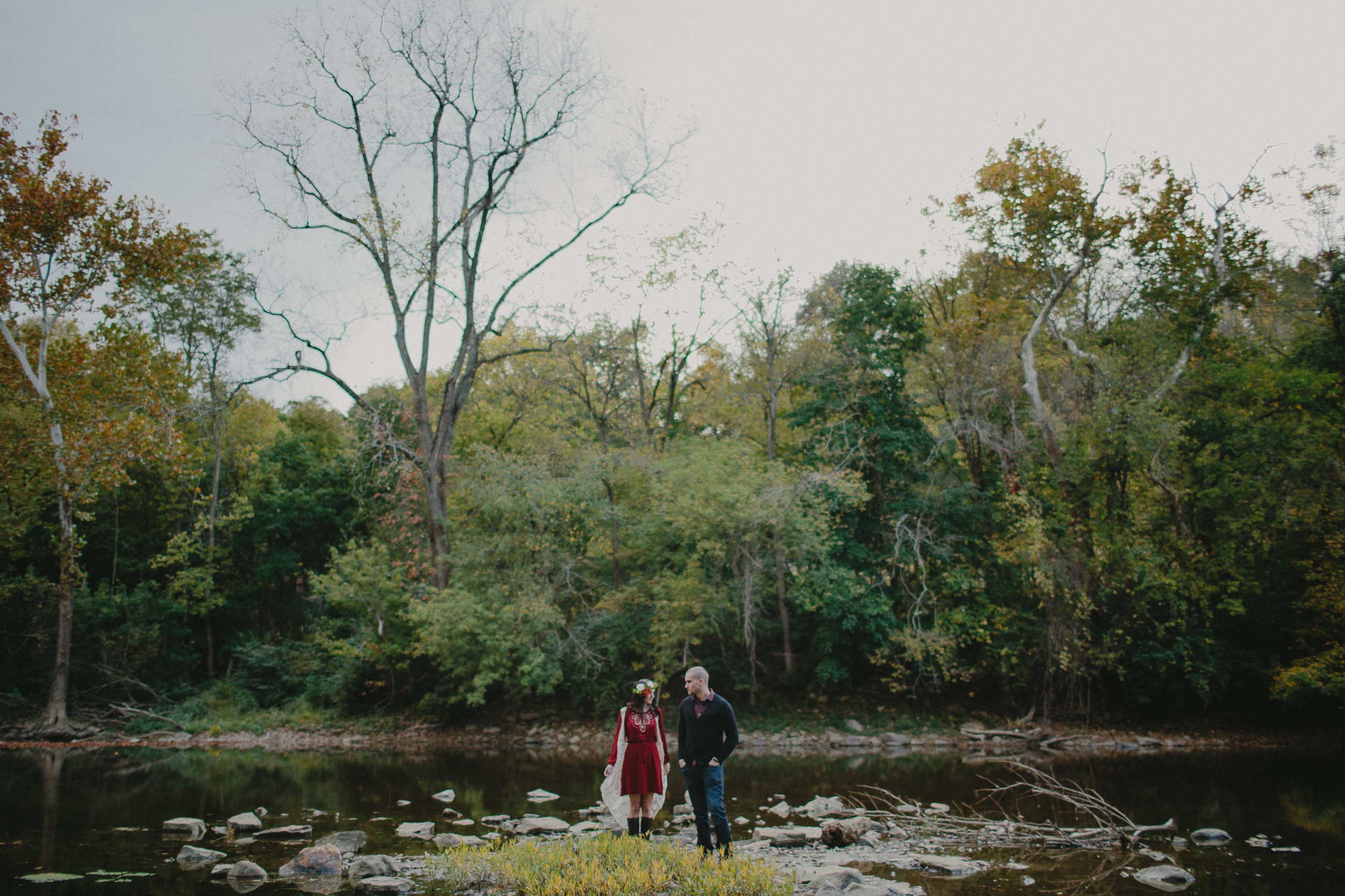 matt and kenzie columbus engagement highbanks metropark-8.jpg