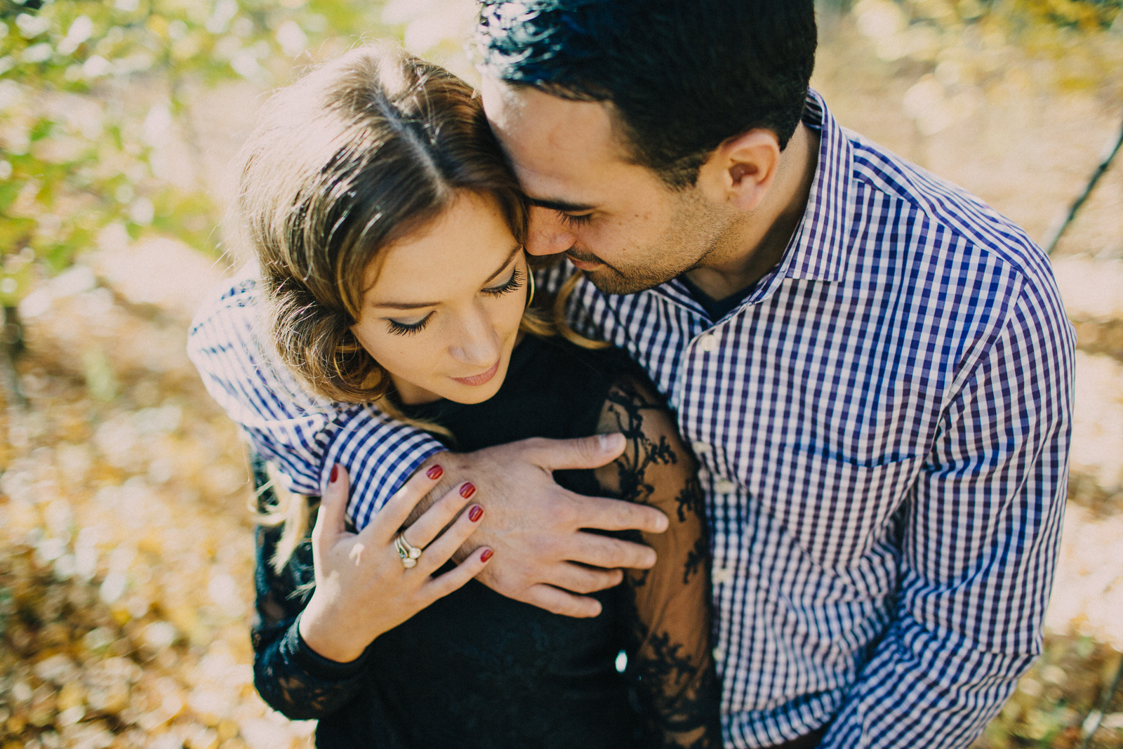 matea state park indiana fort wayne engagement session sarah cusson photography-1.jpg