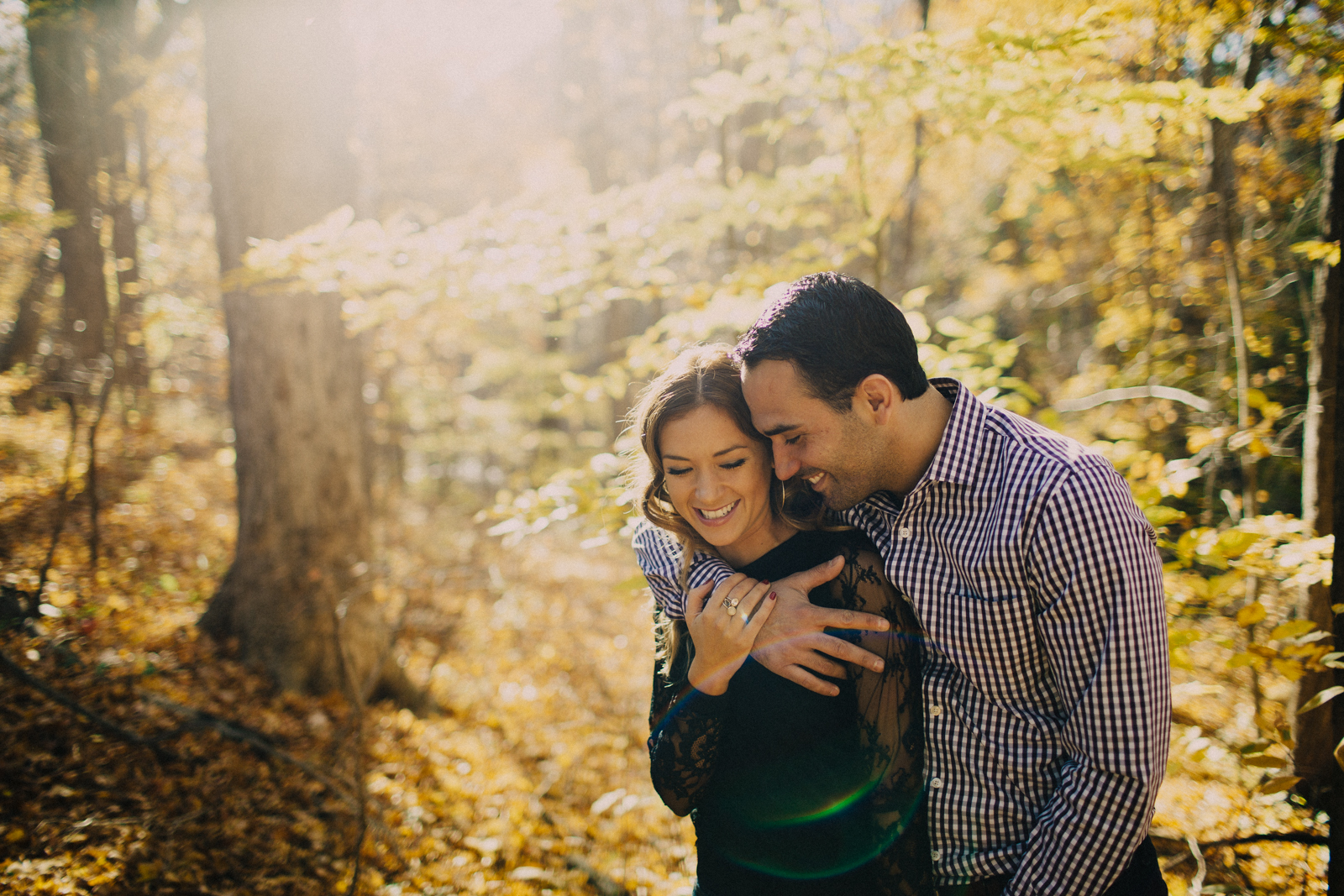 matea state park indiana fort wayne engagement session sarah cusson photography-2.jpg