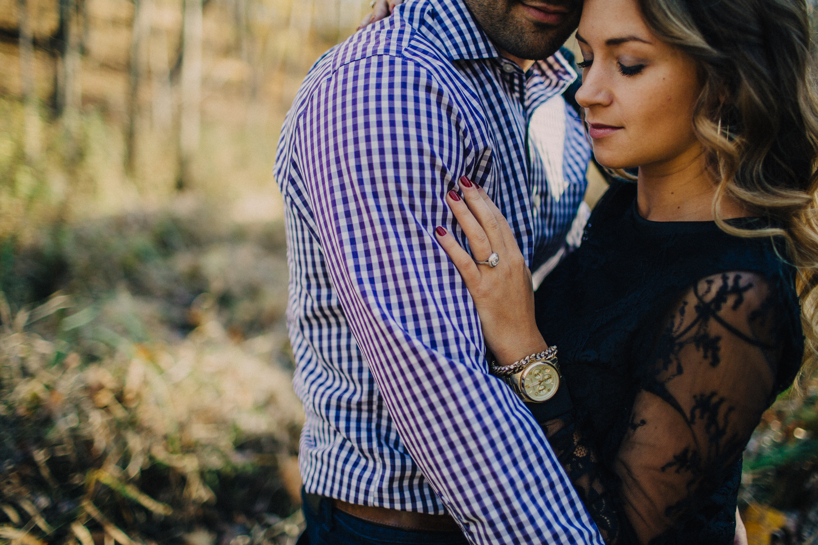matea state park indiana fort wayne engagement session sarah cusson photography-4.jpg