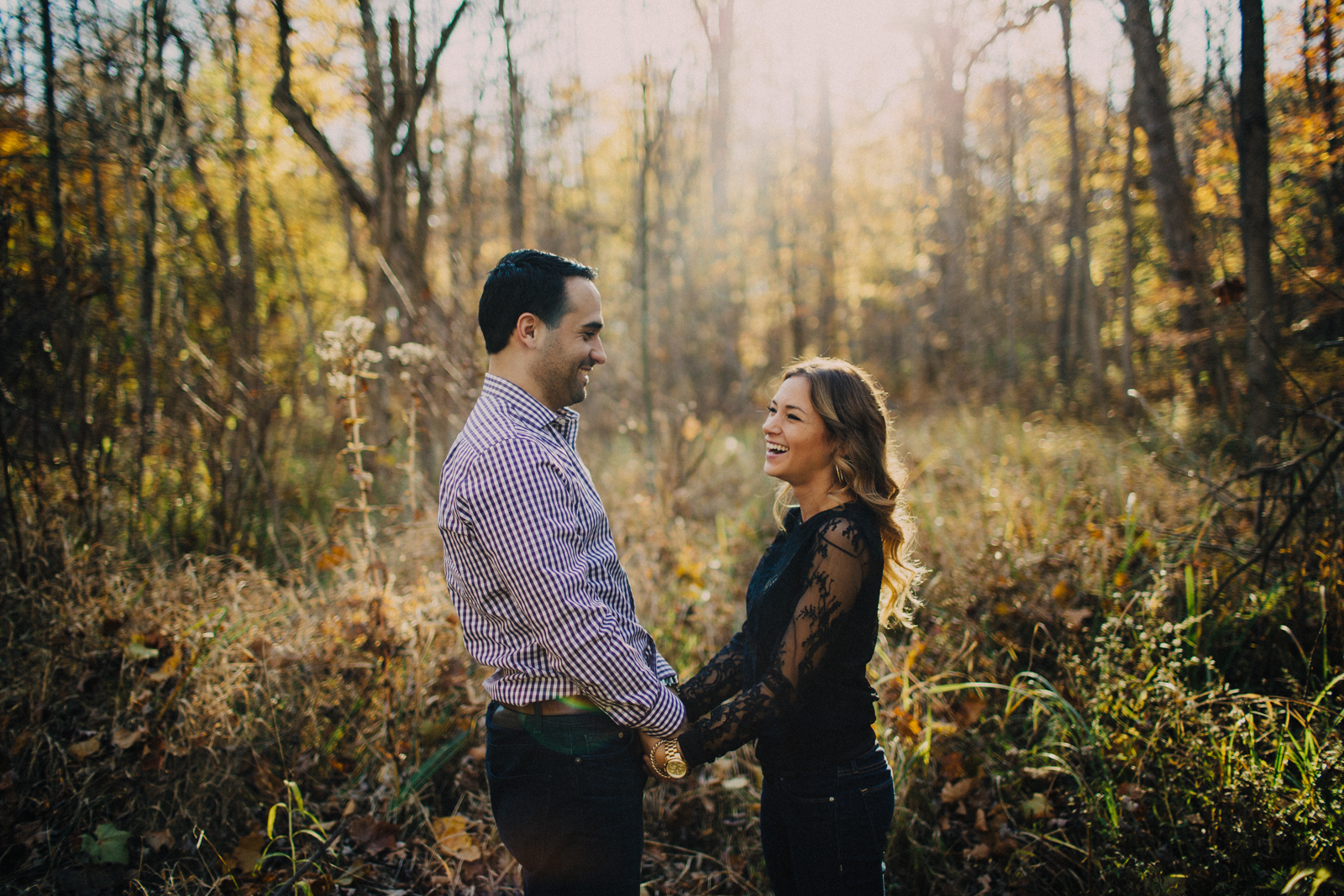 matea state park indiana fort wayne engagement session sarah cusson photography-6.jpg