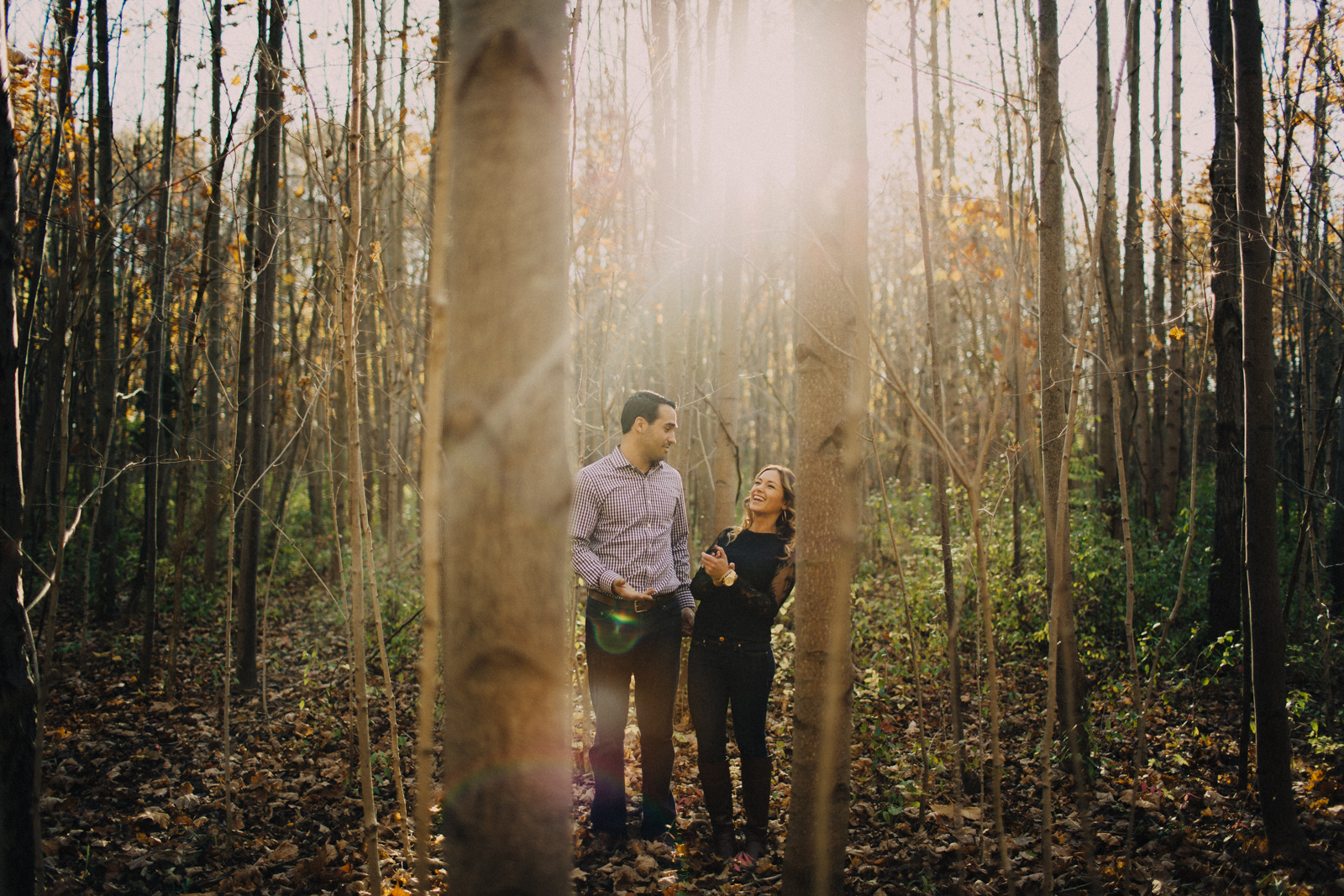 matea state park indiana fort wayne engagement session sarah cusson photography-8.jpg