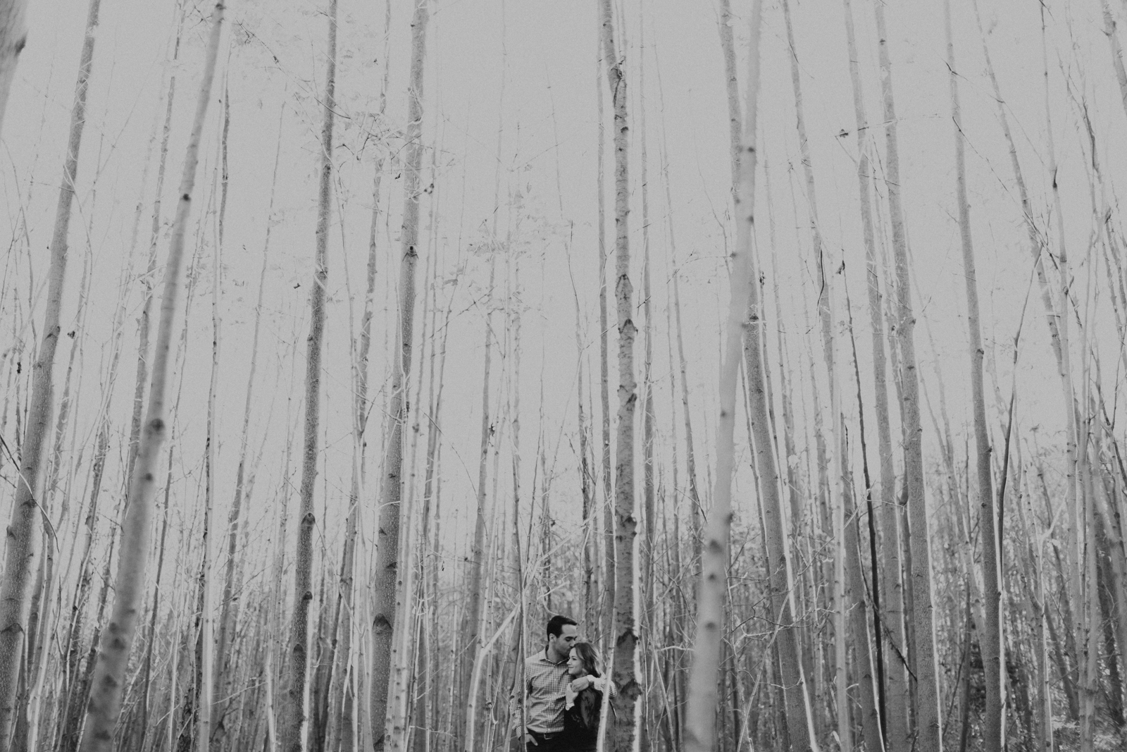 matea state park indiana fort wayne engagement session sarah cusson photography-10.jpg