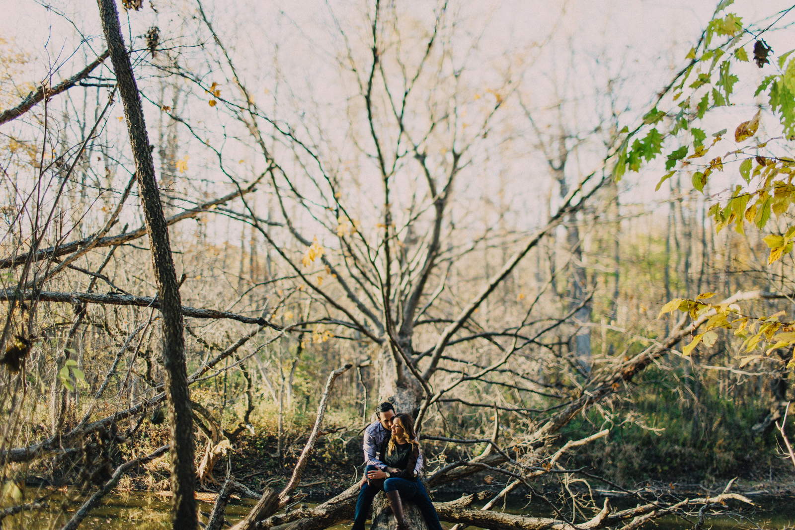 matea state park indiana fort wayne engagement session sarah cusson photography-13.jpg