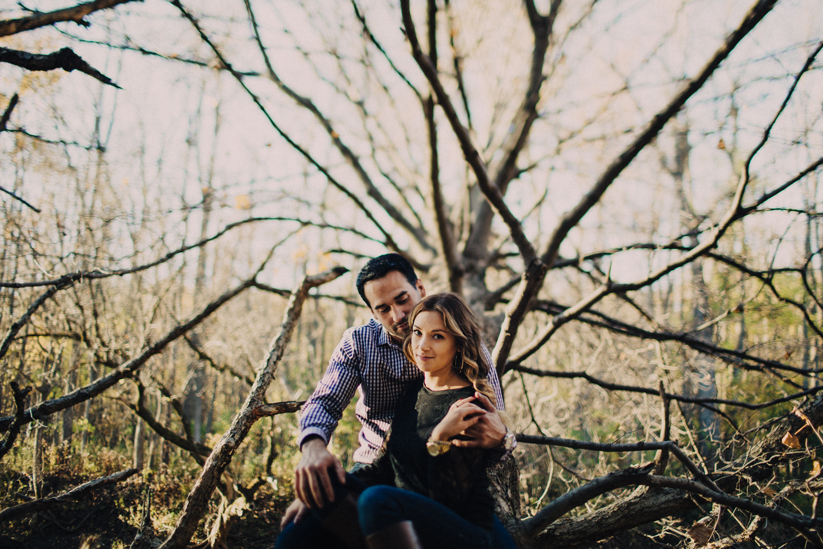 matea state park indiana fort wayne engagement session sarah cusson photography-14.jpg