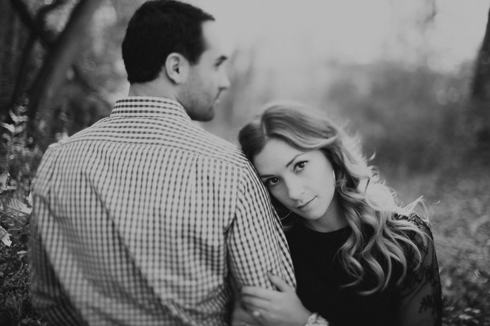 matea state park indiana fort wayne engagement session sarah cusson photography-16.jpg