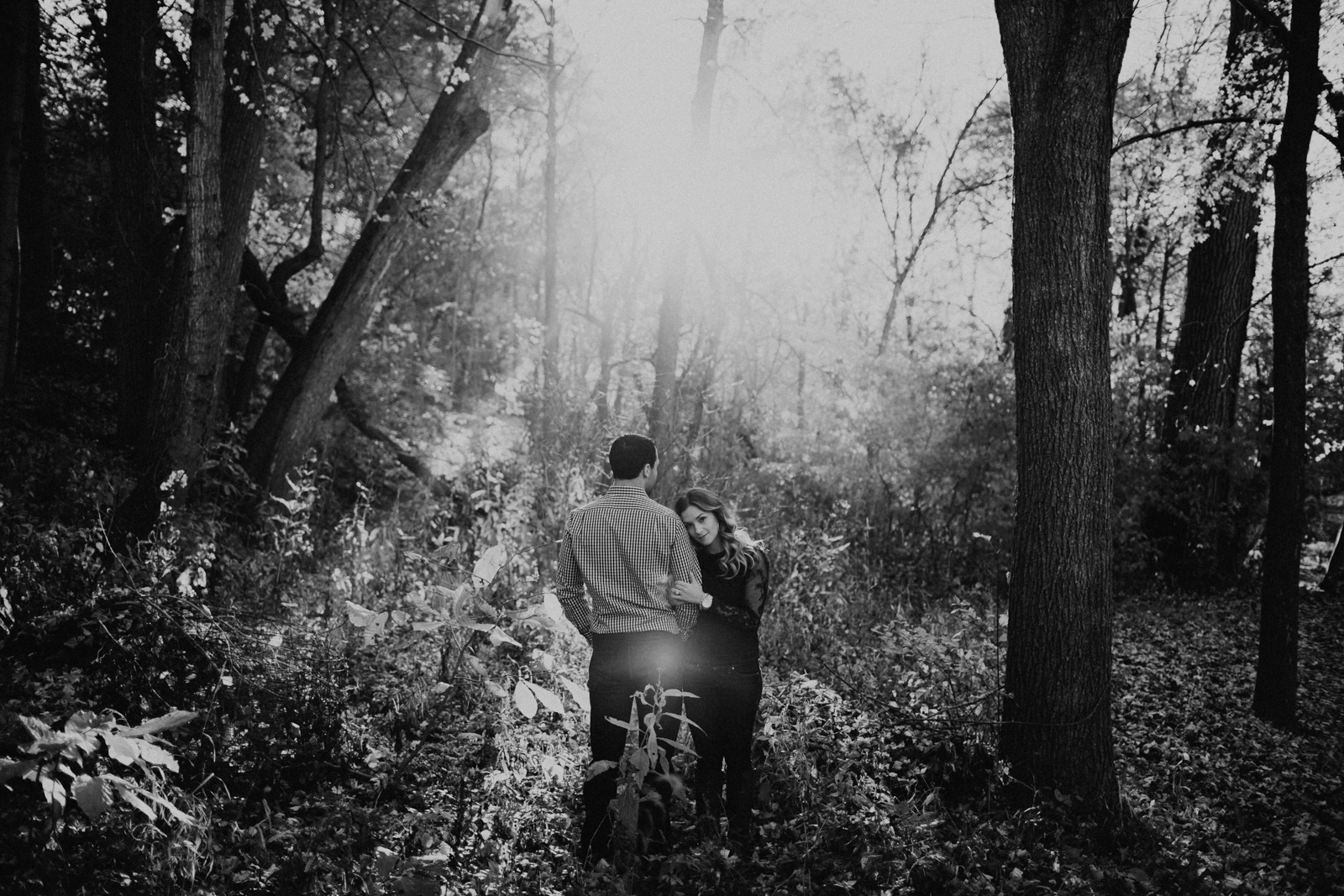matea state park indiana fort wayne engagement session sarah cusson photography-15.jpg