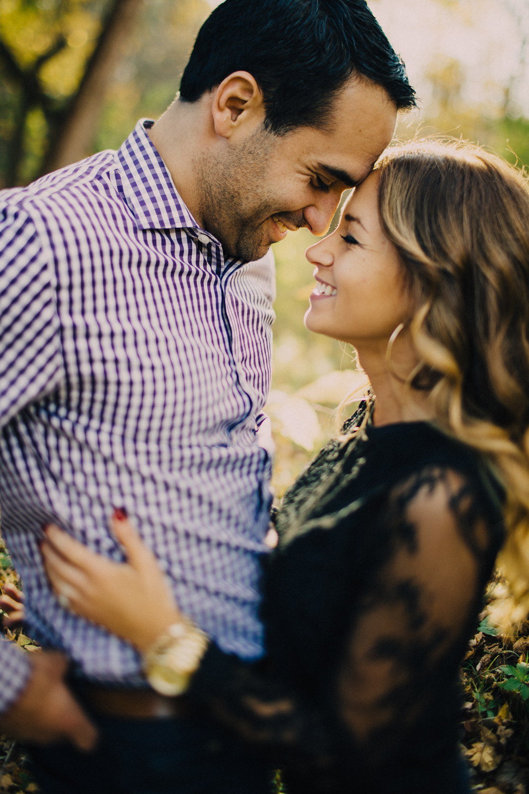 matea state park indiana fort wayne engagement session sarah cusson photography-17.jpg