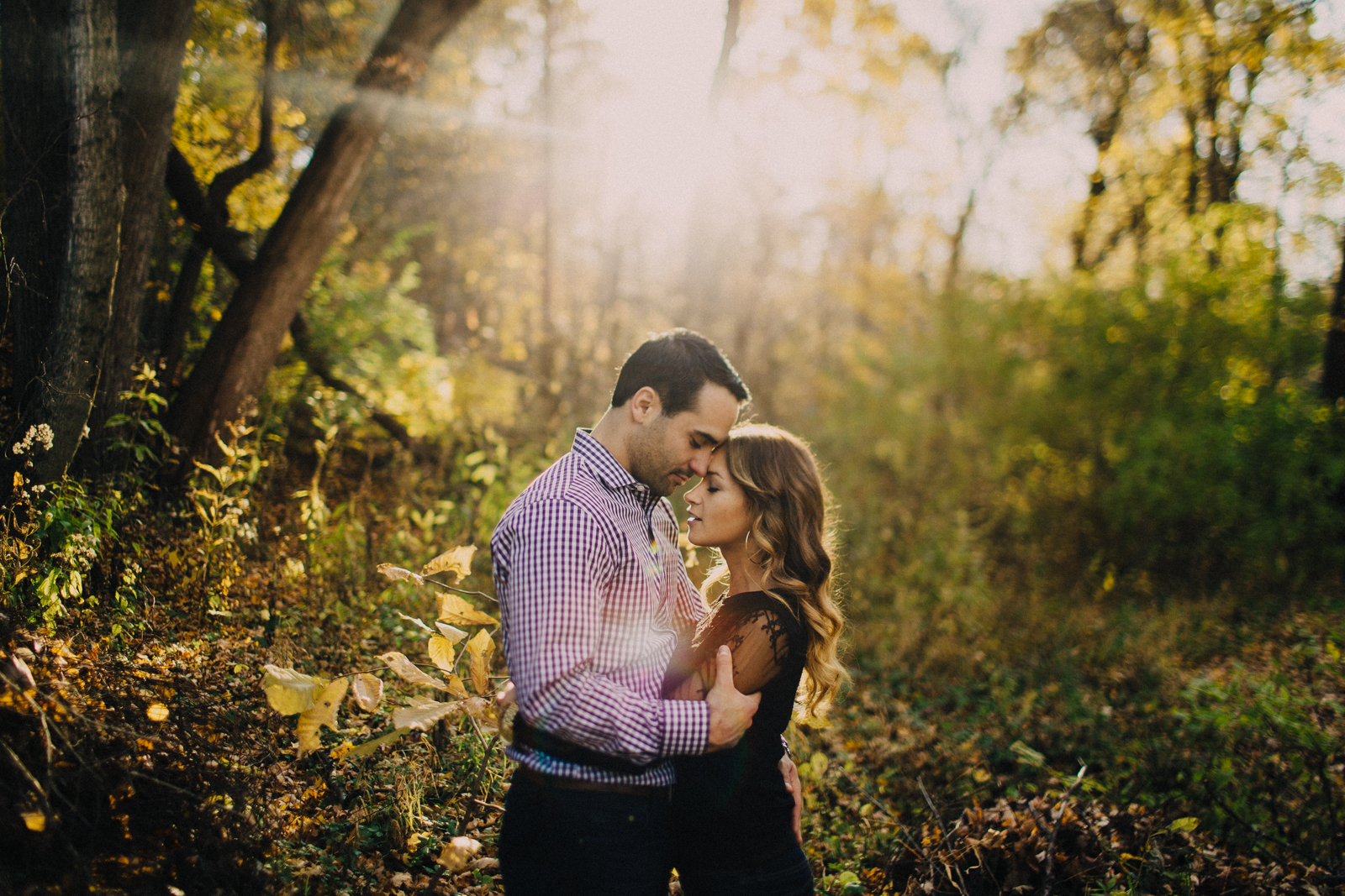 matea state park indiana fort wayne engagement session sarah cusson photography-18.jpg