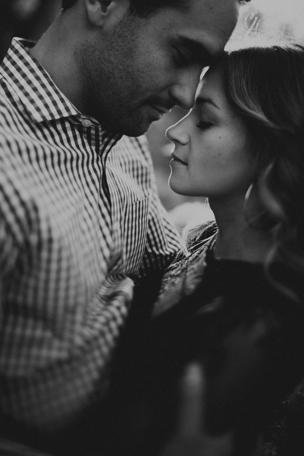 matea state park indiana fort wayne engagement session sarah cusson photography-19.jpg