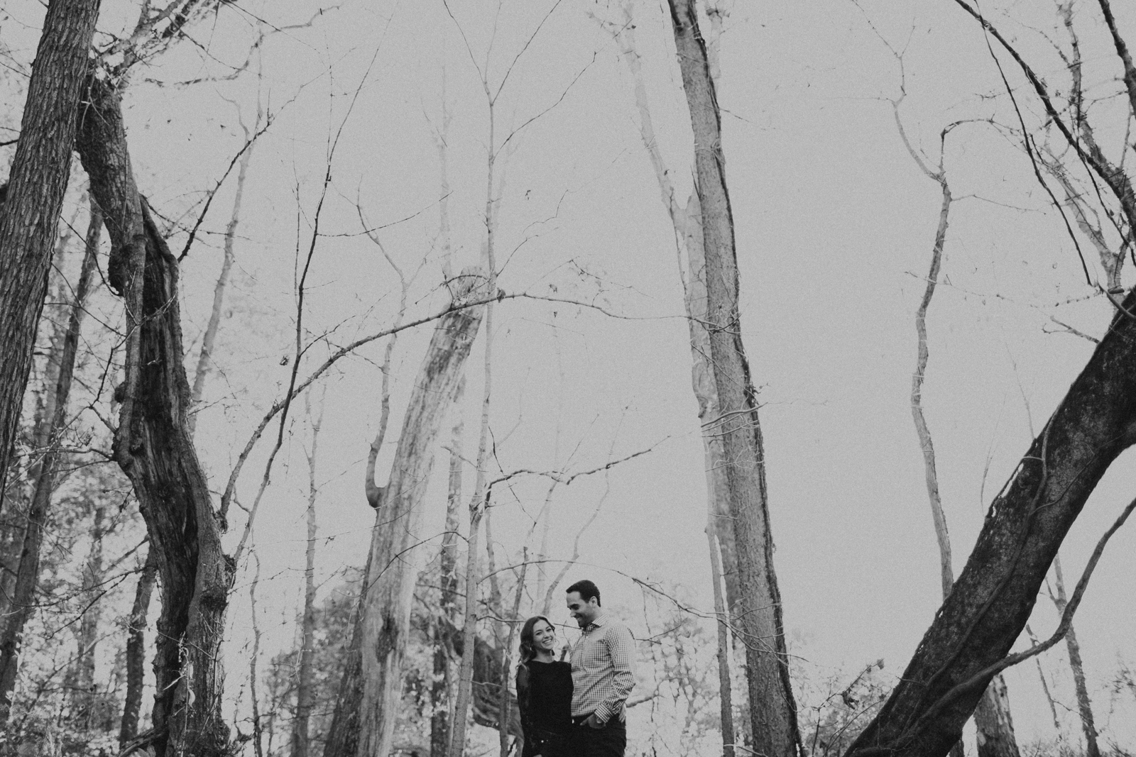 matea state park indiana fort wayne engagement session sarah cusson photography-23.jpg
