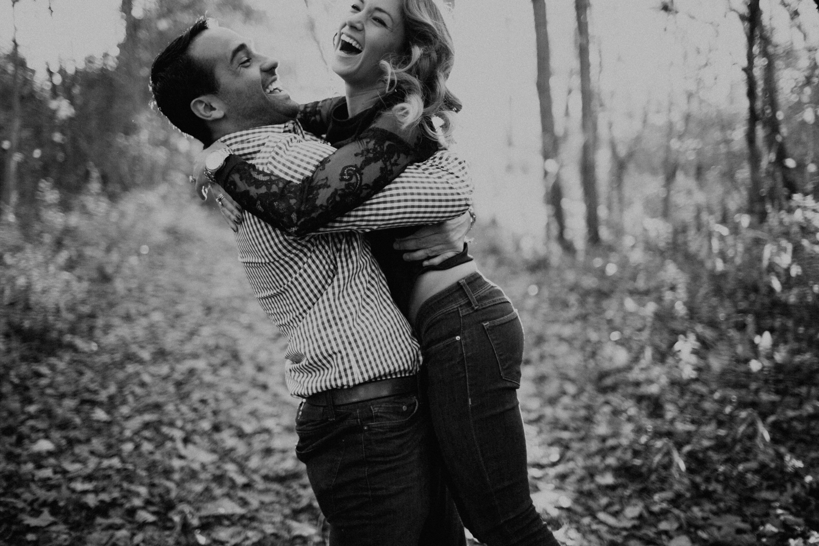 matea state park indiana fort wayne engagement session sarah cusson photography-30.jpg