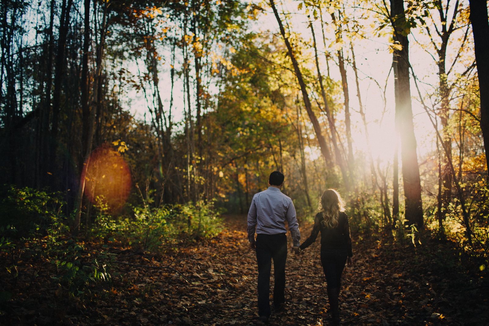 matea state park indiana fort wayne engagement session sarah cusson photography-29.jpg