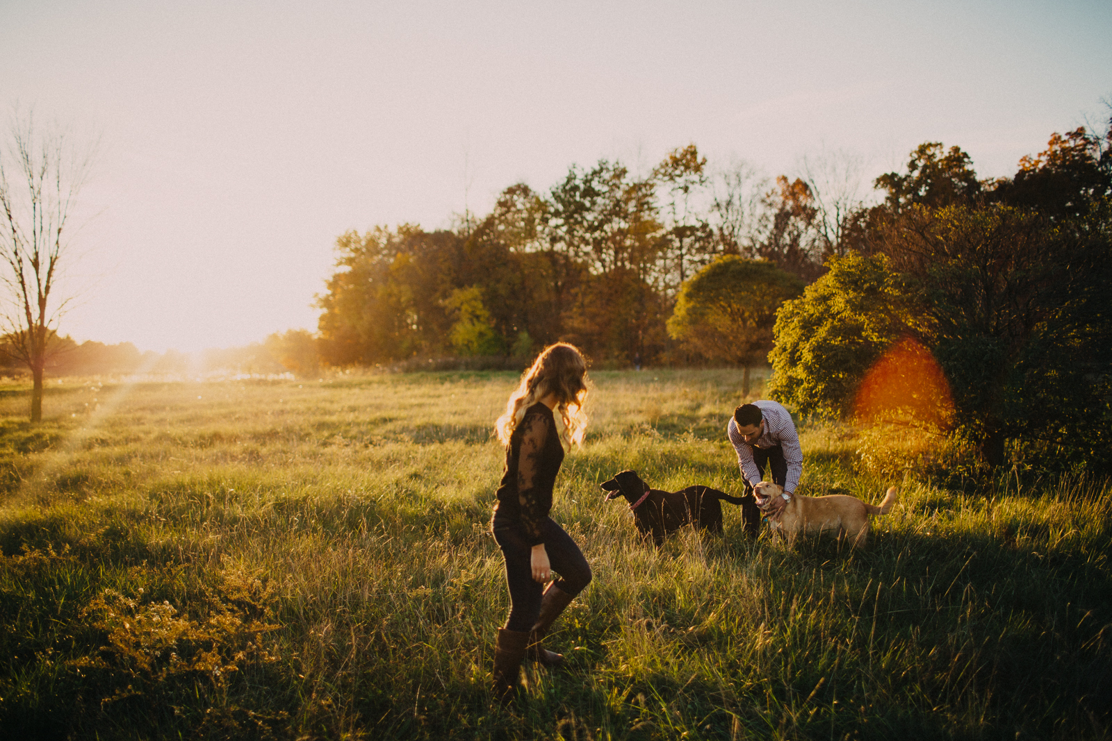 matea state park indiana fort wayne engagement session sarah cusson photography-37.jpg