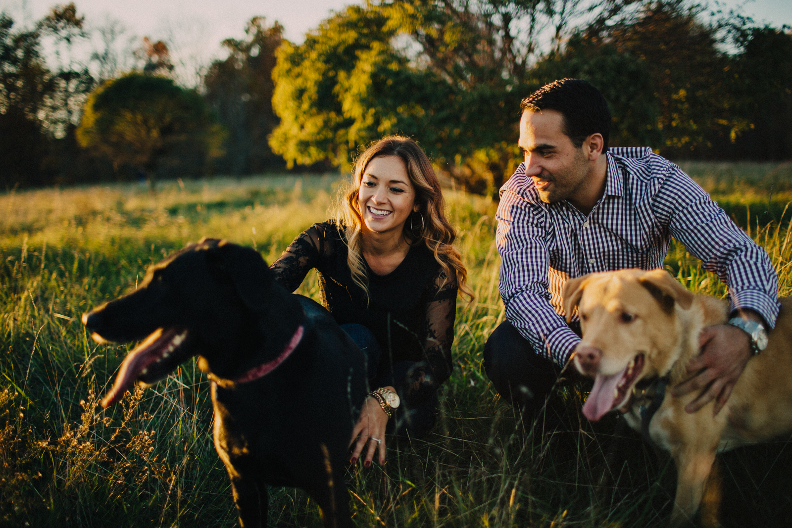 matea state park indiana fort wayne engagement session sarah cusson photography-39.jpg