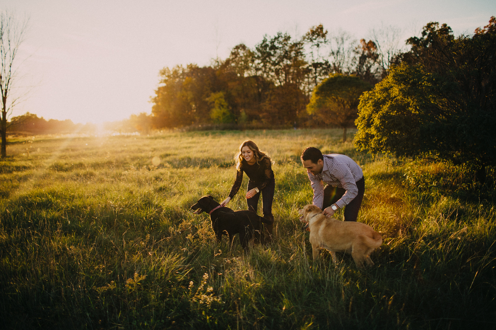 matea state park indiana fort wayne engagement session sarah cusson photography-38.jpg