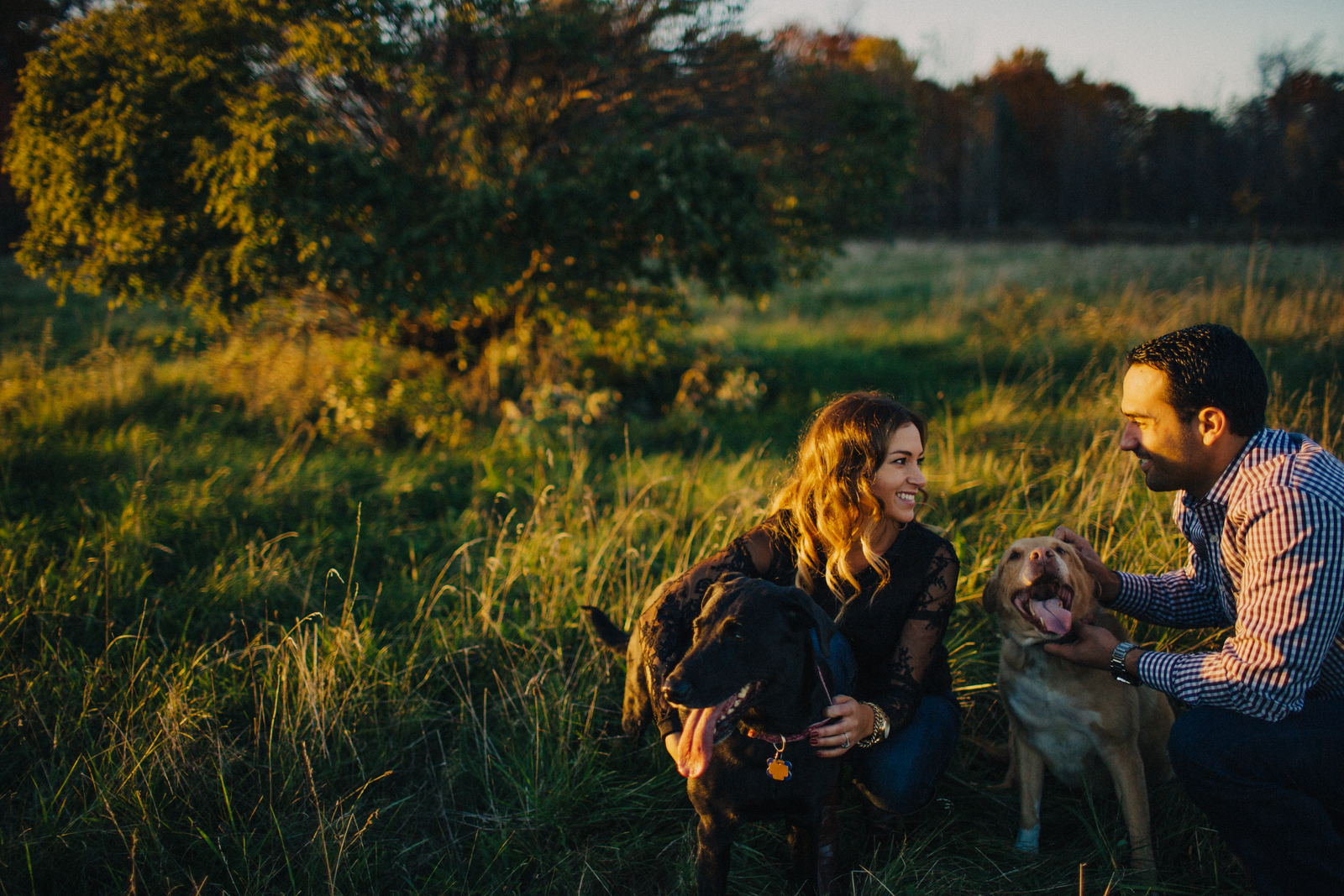 matea state park indiana fort wayne engagement session sarah cusson photography-41.jpg