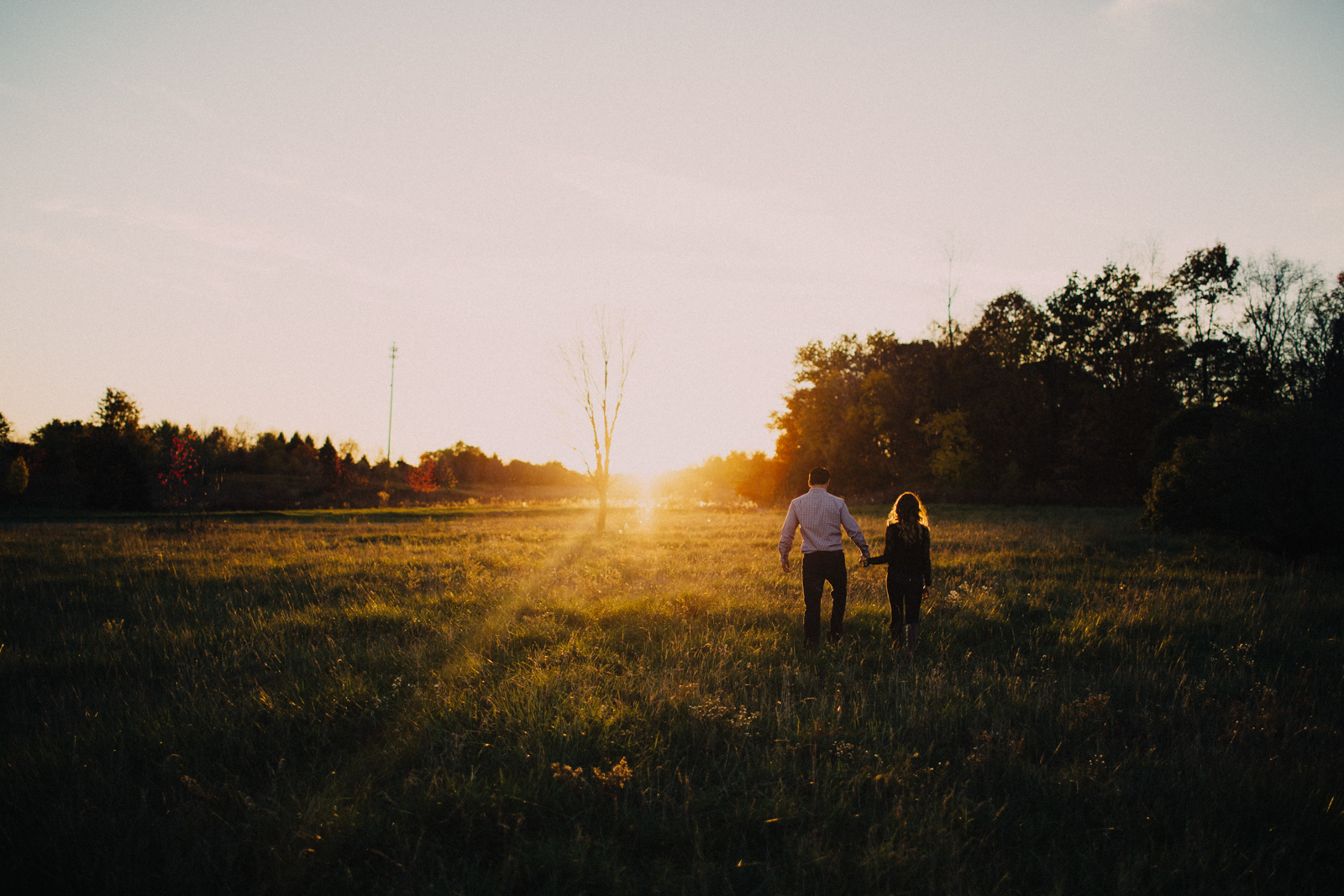 matea state park indiana fort wayne engagement session sarah cusson photography-45.jpg