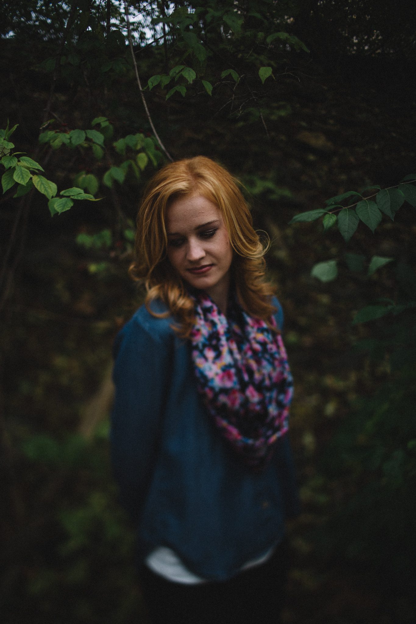 sarah cusson photography 2015 fort wayne senior photography-27.jpg