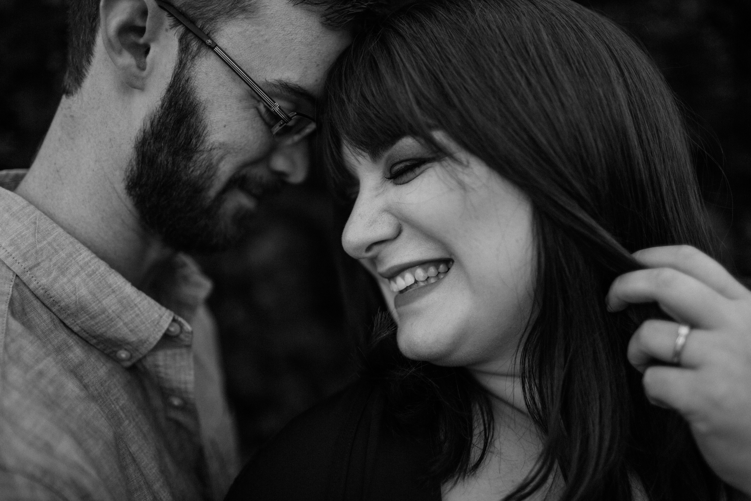 sarahcussonphotography_chicagoengagement_scottandcallie-2.jpg
