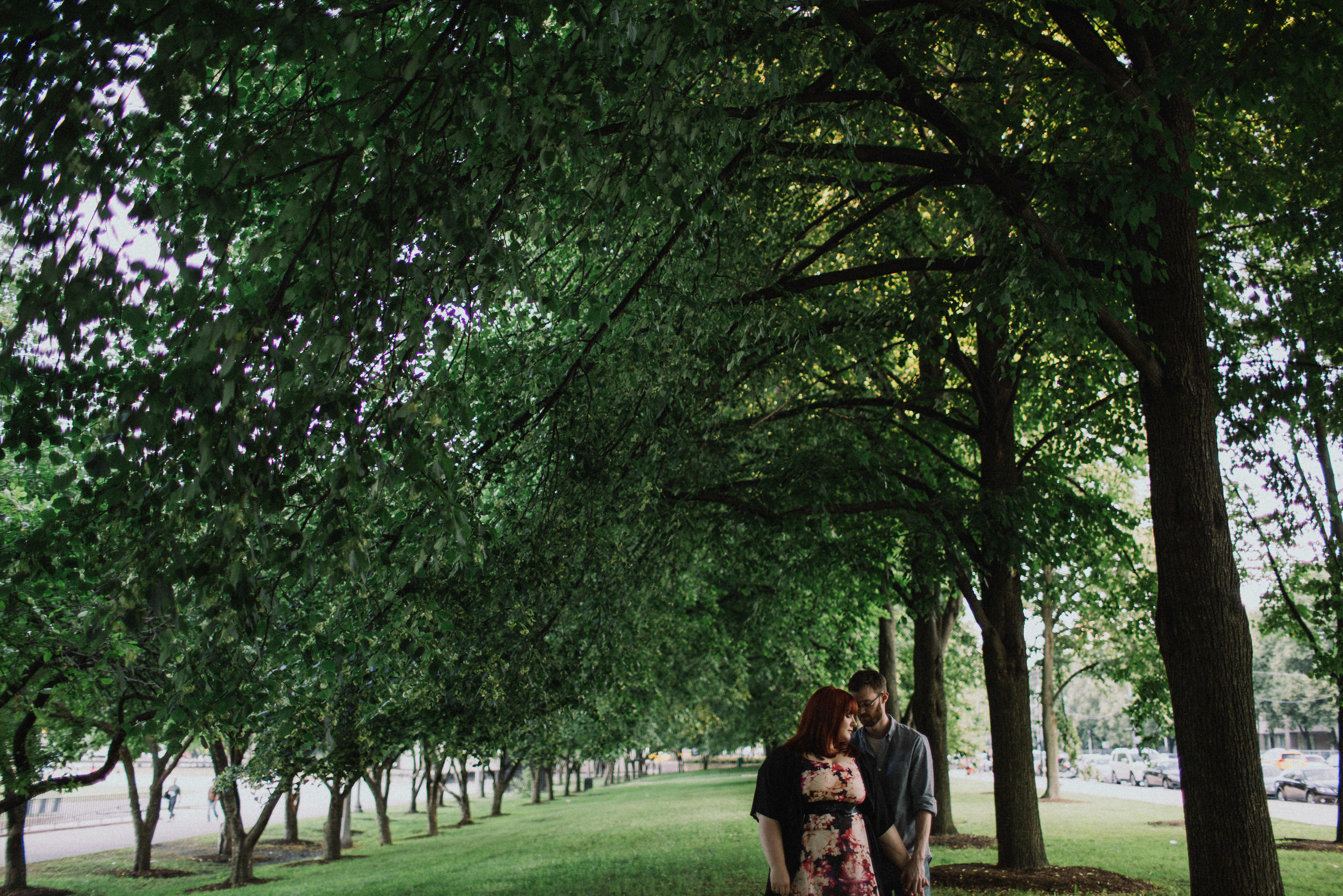 sarahcussonphotography_chicagoengagement_scottandcallie-5.jpg