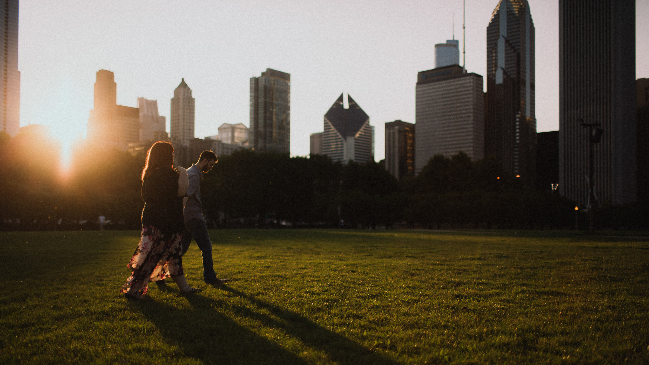 sarahcussonphotography_chicagoengagement_scottandcallie-7.jpg