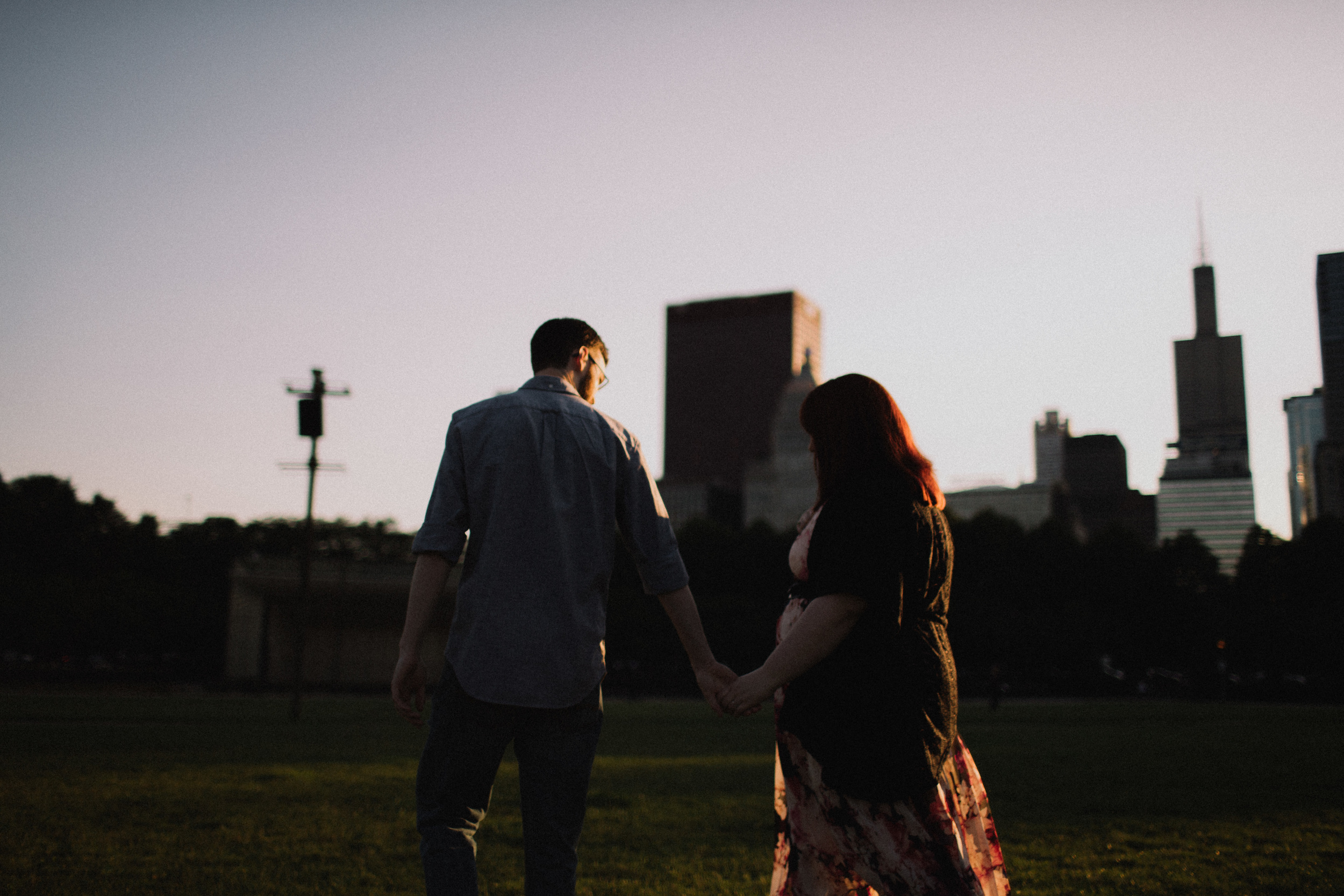 sarahcussonphotography_chicagoengagement_scottandcallie-8.jpg
