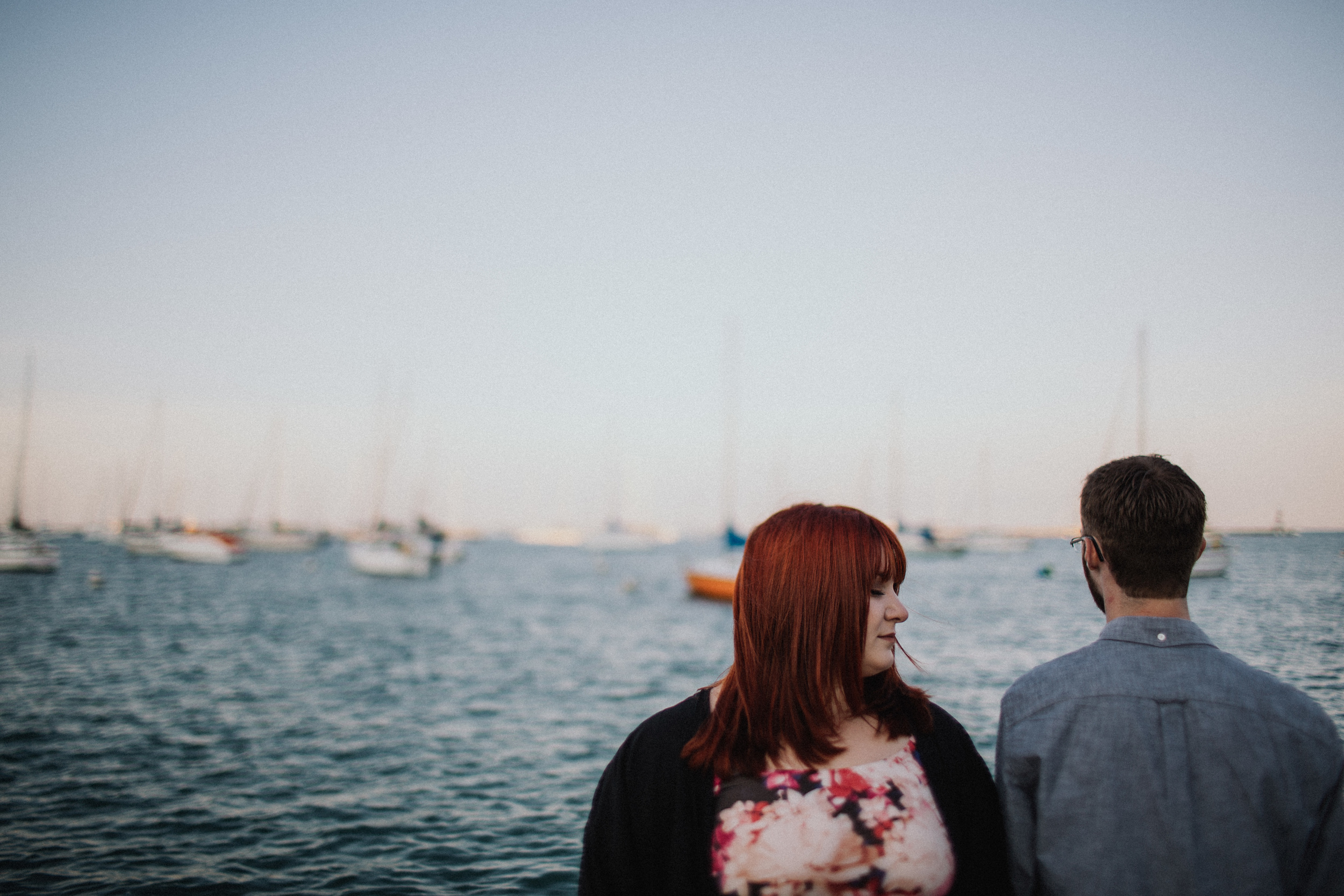 sarahcussonphotography_chicagoengagement_scottandcallie-17.jpg