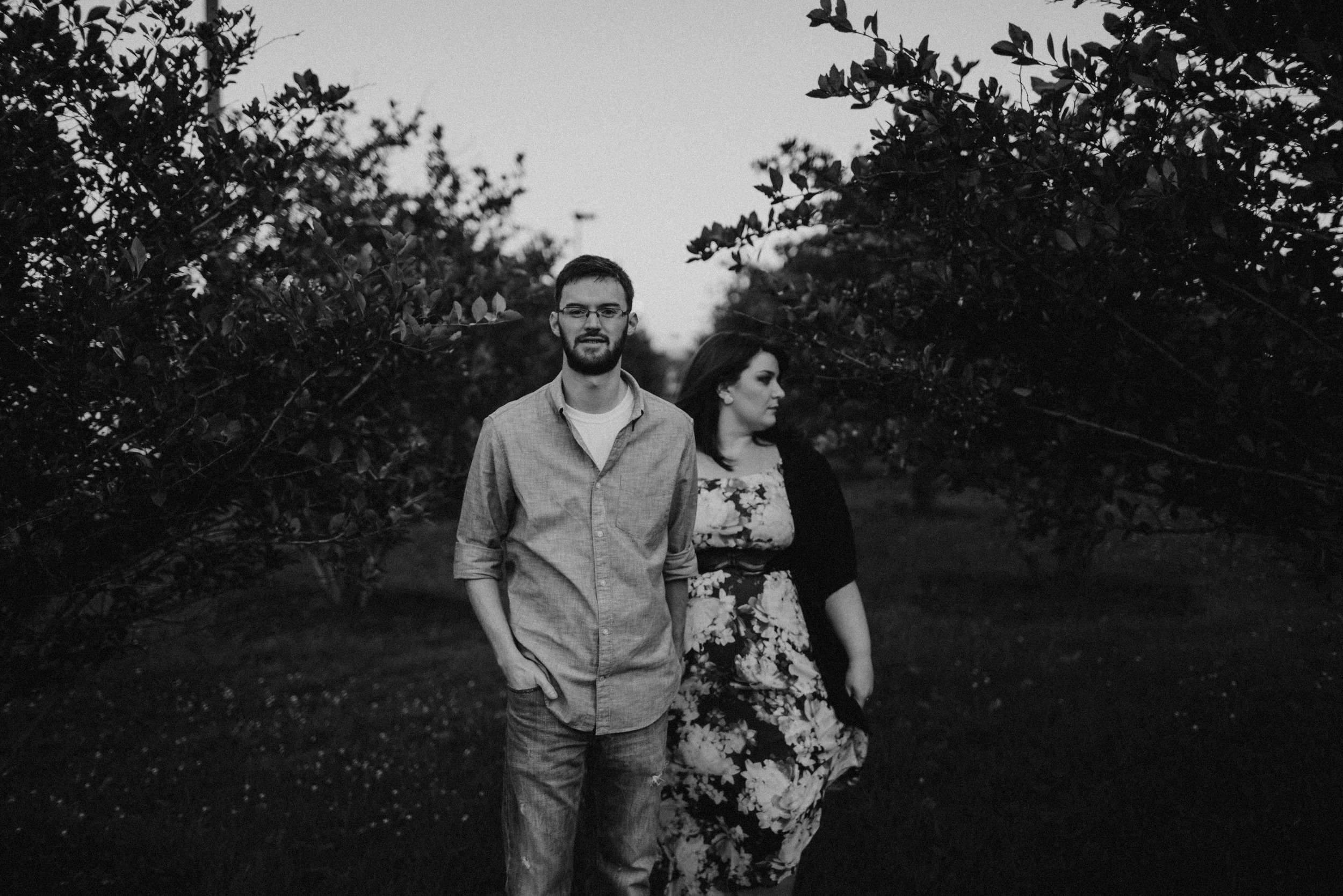 sarahcussonphotography_chicagoengagement_scottandcallie-18.jpg