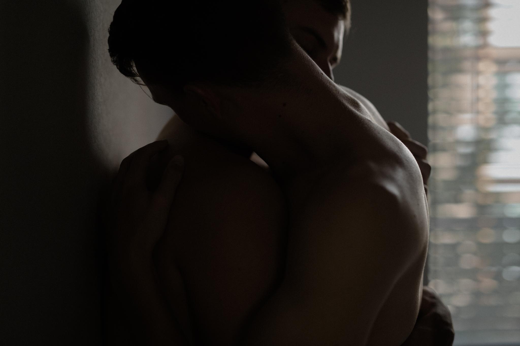 intimate same sex boudoir phoenix arizona dayton ohio columbus ohio cincinnati ohio