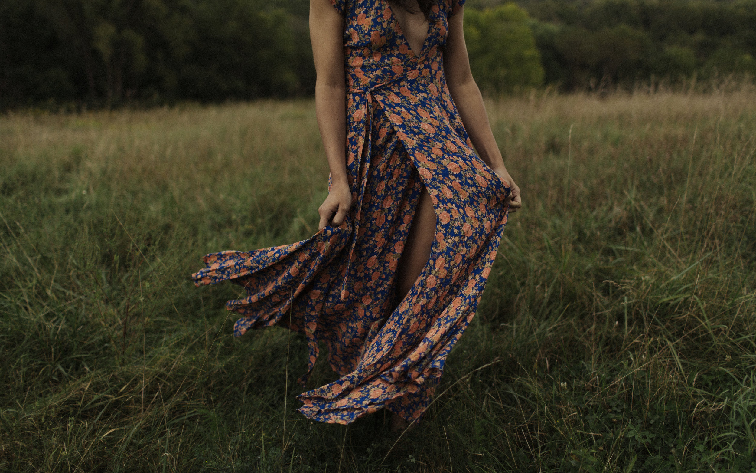 anthropologie free people styled editorial tularosa sid maxi dress