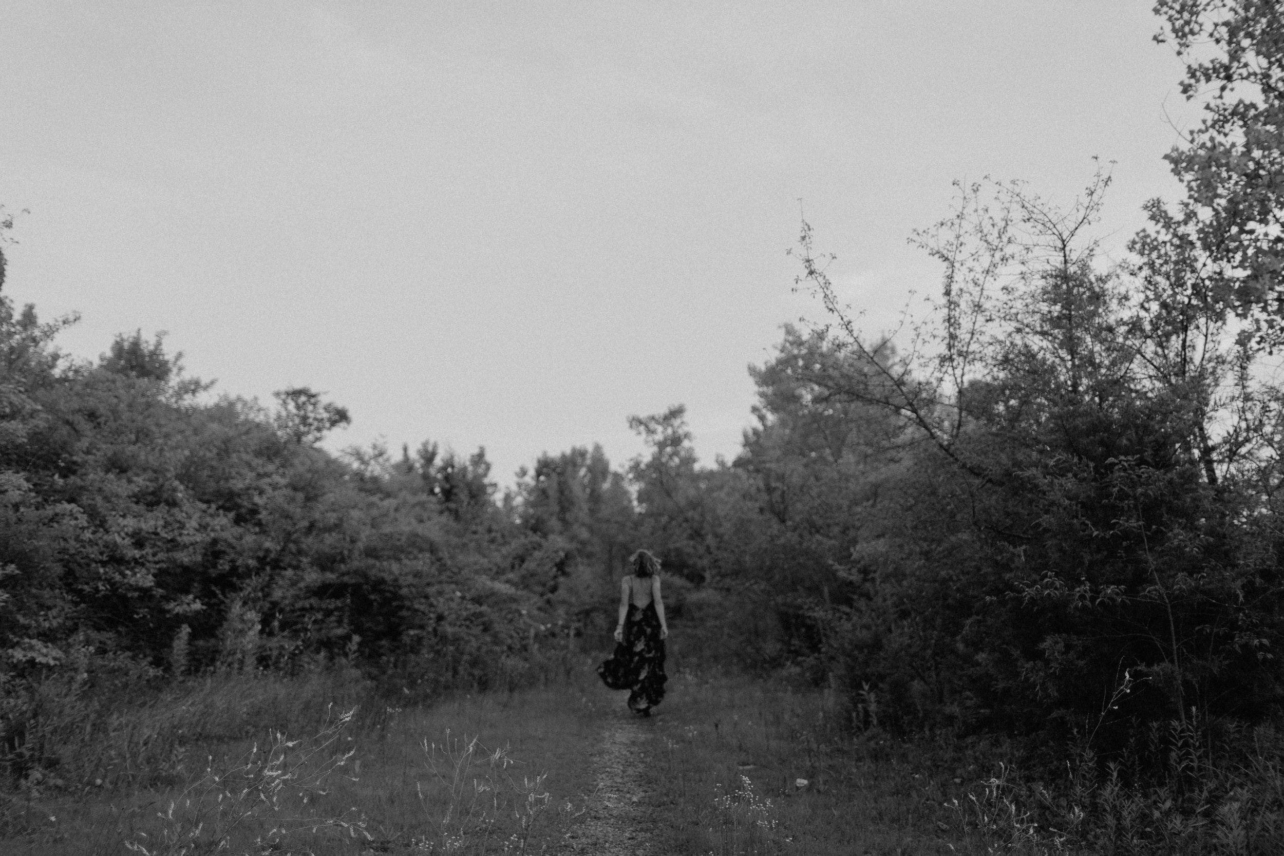 jenna_2015-161.jpg