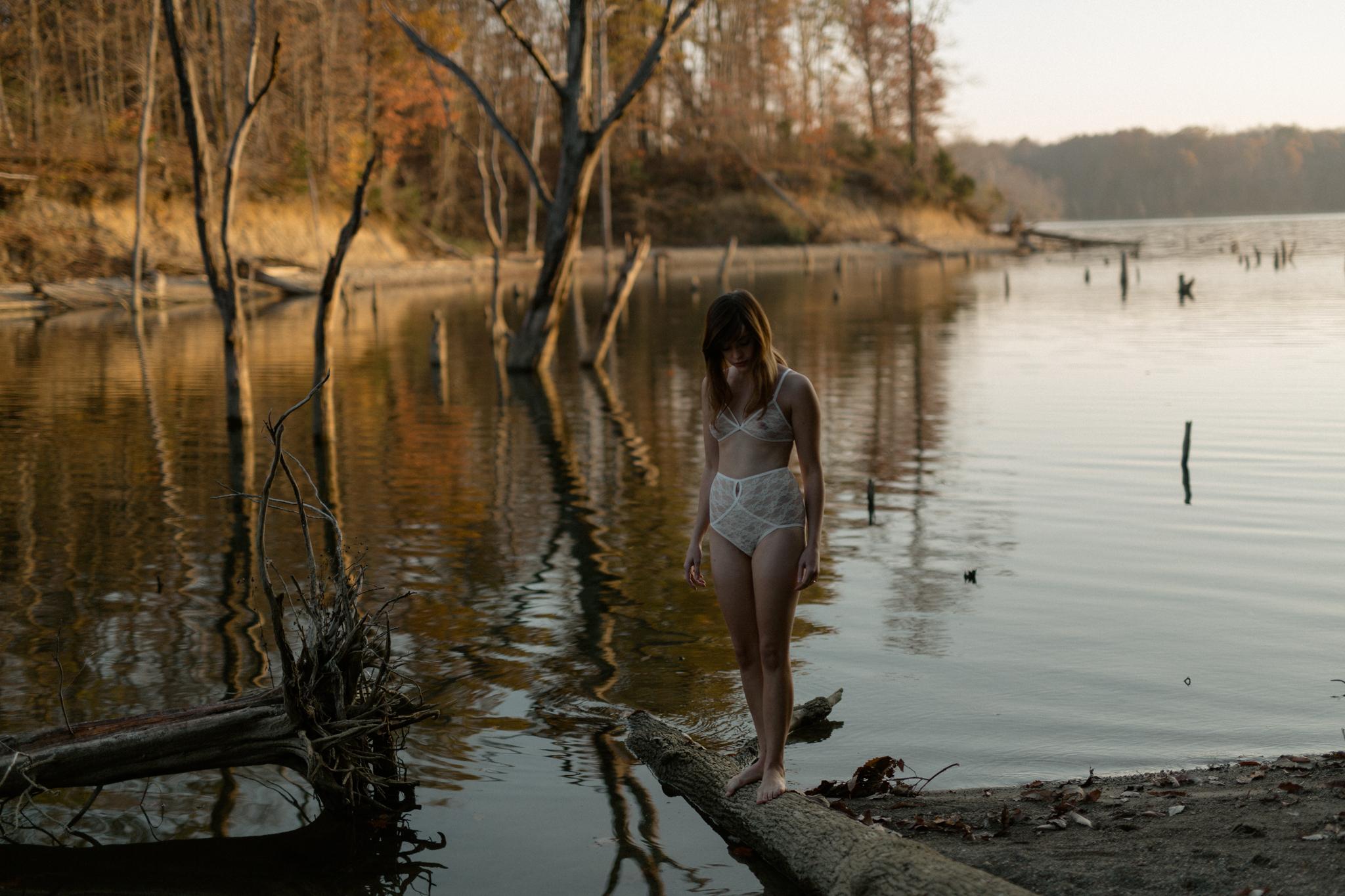 nahina lingerie editorial by sarah rose iamsarahrose in columbus ohio cincinnati ohio dayton ohio