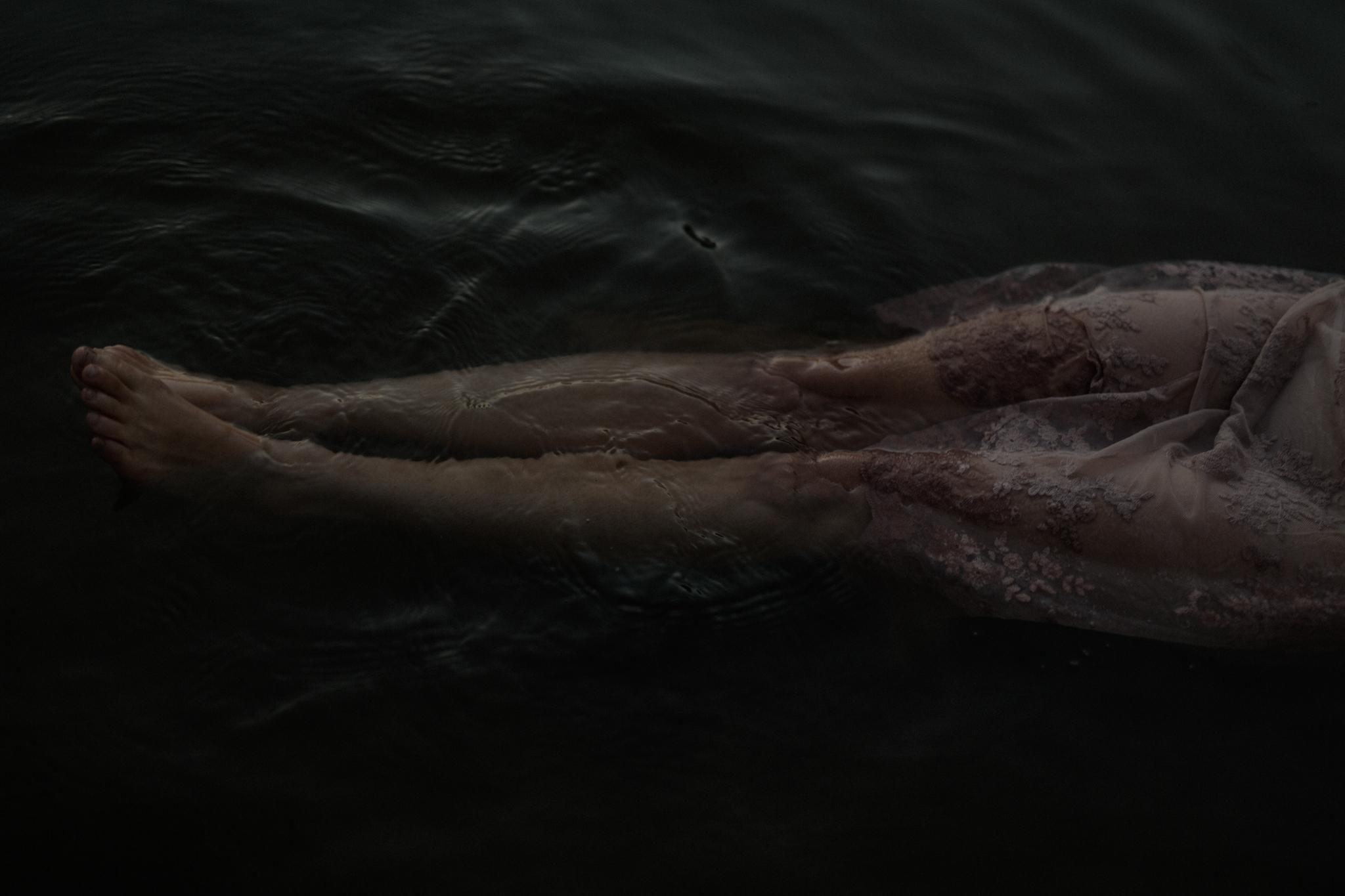 nude lace slip by nahina lingerie photos by iamsarahrose sarah rose