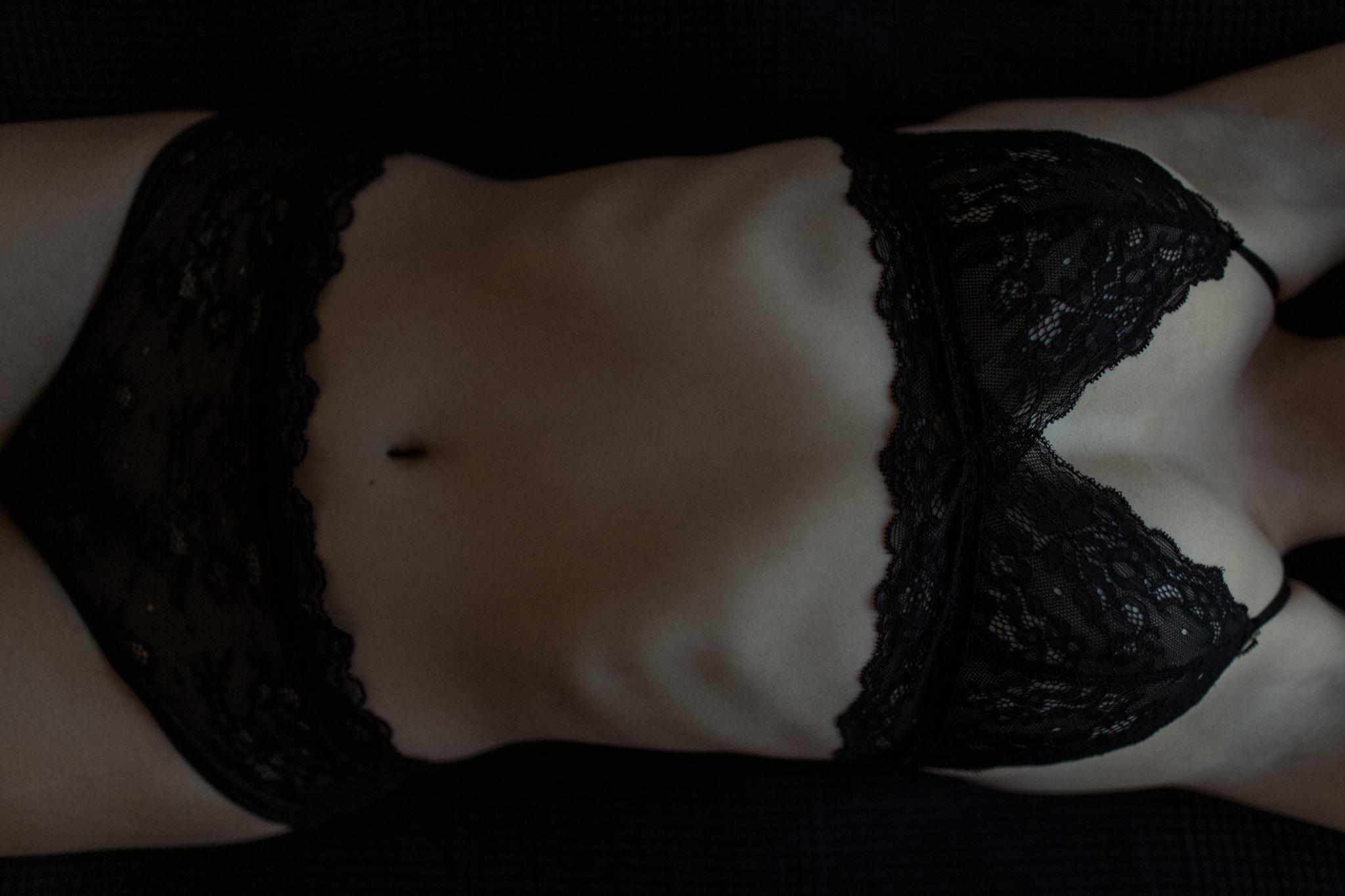 etsy lingerie isadore intimates editorial photographer ohio